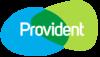 Provident CZ