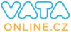 Vata Online